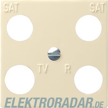 Gira Zentraleinsatz cws-gl 025801