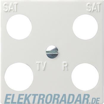 Gira Zentraleinsatz rws-gl 025803