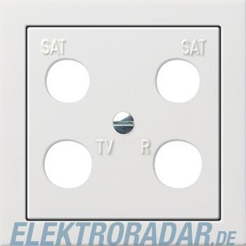 Gira Zentraleinsatz rws-gl 0258112