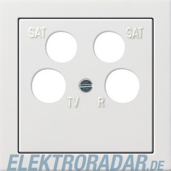 Gira Zentraleinsatz rws-gl 0259112