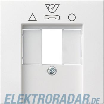 Gira Zpl.TDO-Anschlussdose Syst 026027