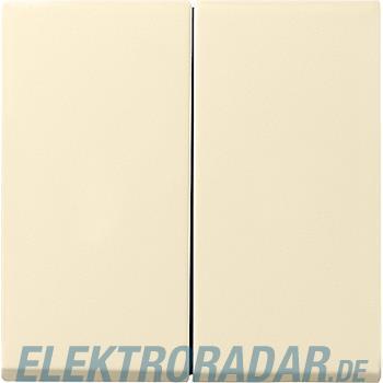 Gira Wippe Serienschalter IP44 026601