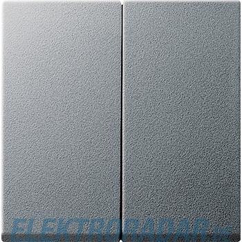 Gira Wippe Serienschalter IP44 026626