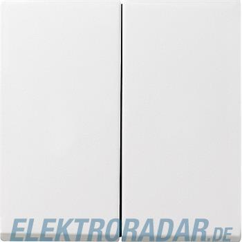 Gira Wippe Serienschalter IP44 026627
