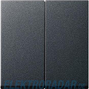 Gira Wippe Serienschalter IP44 026628