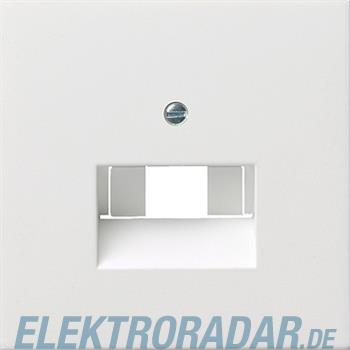 Gira Zentralplatte UAE/IAE 0270112