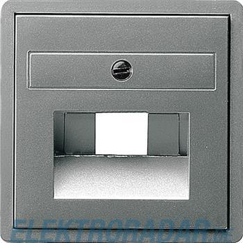 Gira Zentralplatte UAE/IAE eds 027020