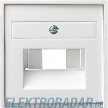 Gira Zentralplatte UAE/IAE rws 027027