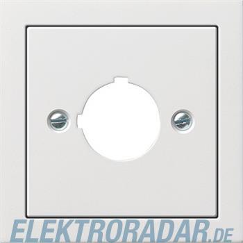 Gira Zentralplat. f.22,5 rws/gl 0272112