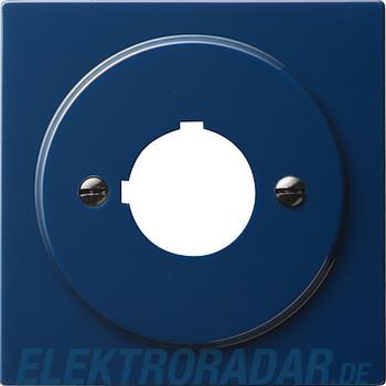 Gira Zentralplatte f.22,5 bl 027246
