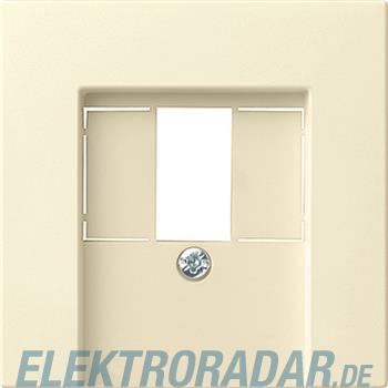 Gira Zentraleinsatz cws-gl 027601