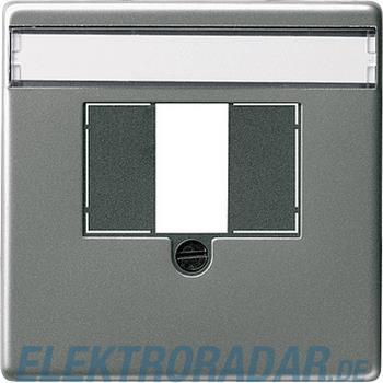 Gira Zentralplatte TAE 027620