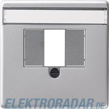 Gira Zentralplatte TAE 0276203
