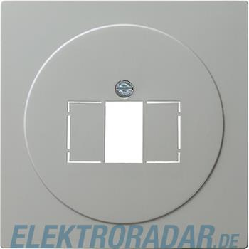 Gira Zentralplatte TAE gr 027642
