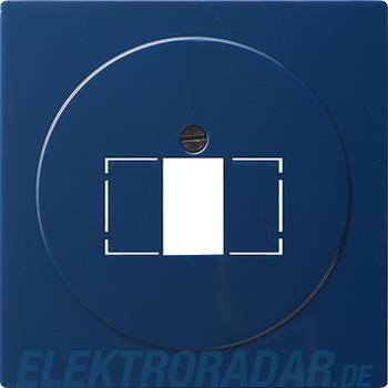 Gira Zentralplatte TAE bl 027646