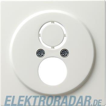 Gira Zentralpl. Kom.Tech. rws 027740