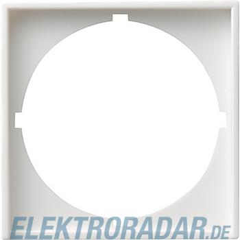 Gira Zwischenplatte (rund) rws 028127