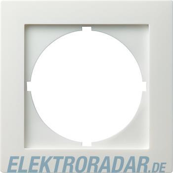 Gira Zwischenplatte (rund) rws 028140