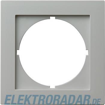Gira Zwischenplatte (rund) gr 028142