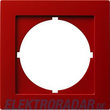 Gira Zwischenplatte (rund) rt 028143