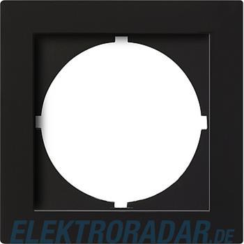Gira Zwischenplatte (rund) sw 028147