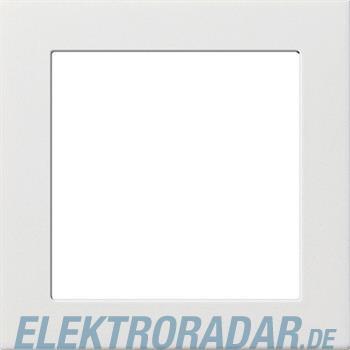Gira Zwischenplat. (quad) rwsgl 0282112