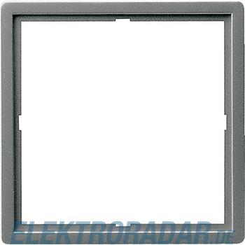 Gira Zwischenplatte (quad) eds 028220