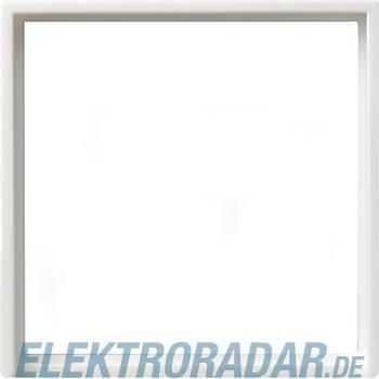 Gira Zwischenplatte (quad) rws 028227