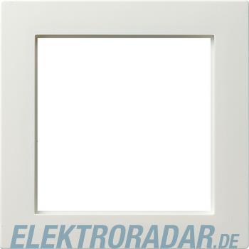 Gira Zwischenplatte (quad) rws 028240