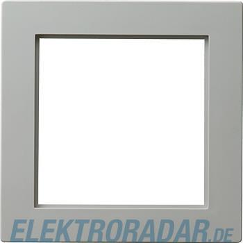 Gira Zwischenplatte (quad) gr 028242