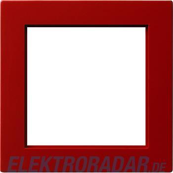 Gira Zwischenplatte (quad) rt 028243