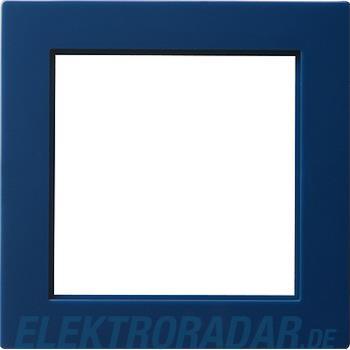 Gira Zwischenplatte (quad) bl 028246
