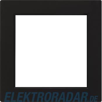 Gira Zwischenplatte (quad) sw 028247