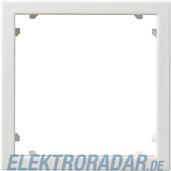 Gira Zwischenplatte 45x45 rws 028327