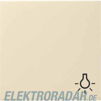 Gira Wippe Licht cws-gl 028501