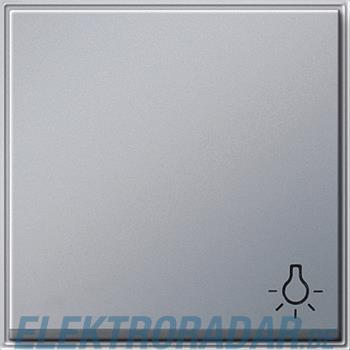 Gira Wippe Licht alu 028565