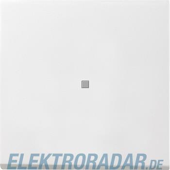 Gira Wippe Kontroll. rws-gl 0290112