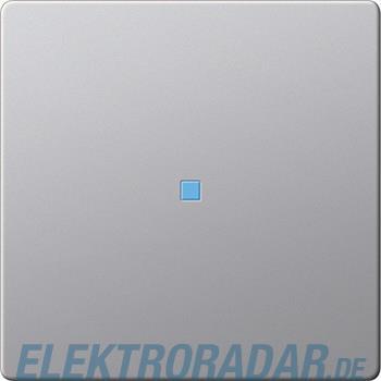 Gira Wippe alu 0290203