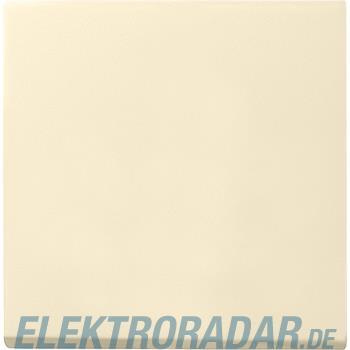 Gira Wippe Wechselschalter 029601 cremeweiß-glänzend