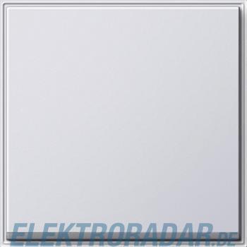 Gira Wippe Wechselsch. rws 029666