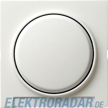 Gira Wippe Wechselsch. rws 029940
