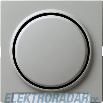 Gira Wippe Wechselsch. gr 029942