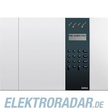 Gira Funk-Zentrale (VdS) ws 034500