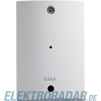 Gira Funk-Glasbruchmelder ws 034700