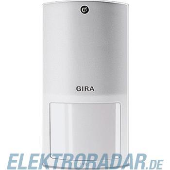 Gira Funk-Bewegungsmelder ws 035100