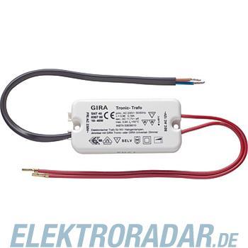 Gira Tronic-Trafo 036700