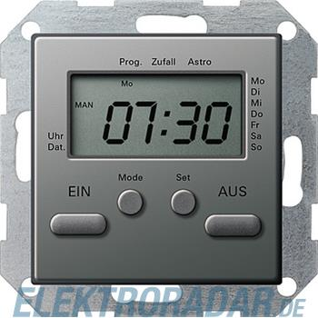 Gira Zeitschaltuhr eds 038520