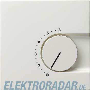 Gira Raumthermostat rws 039040