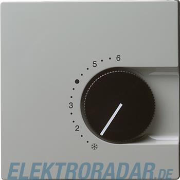 Gira Raumthermostat gr 039042