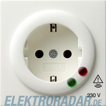 Gira Schuko-Steckdose rws 045140